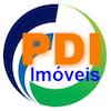 Paulo Durante Imóveis Logo
