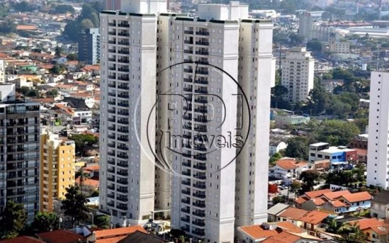 27 fachada vista aérea