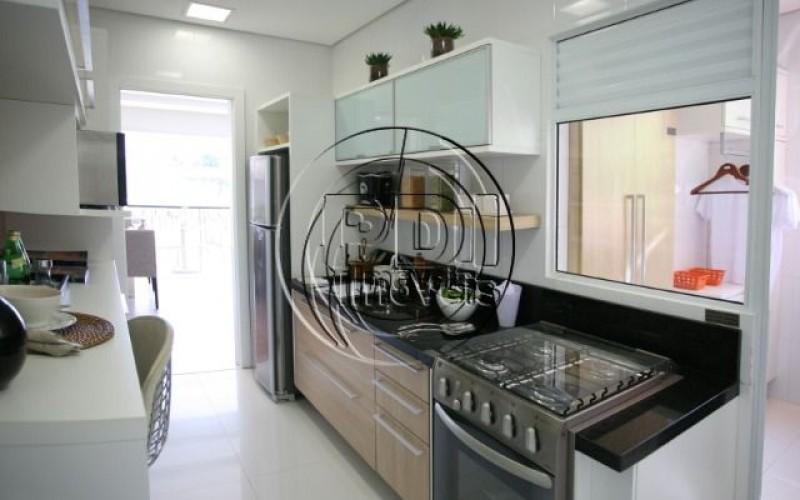 SkyView Apartamento 86 metros com 3 dormitorios e 2 suites 2 vagas