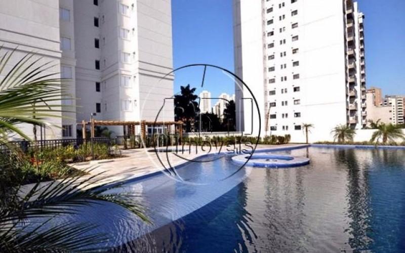 2 piscina