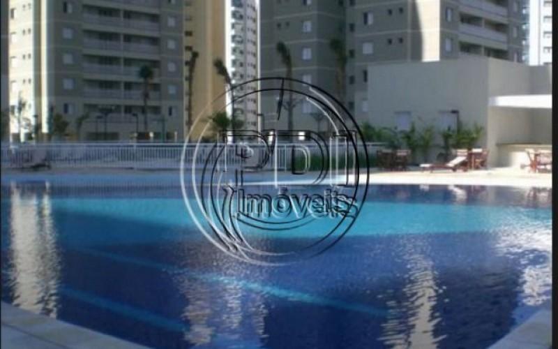 Ile EcoLife apartamento com 118 metros 3 dormitorios 2 suite 2 vagas