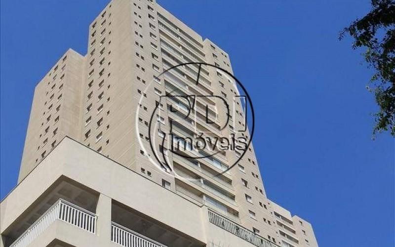 Ile EcoLife 145 metros 4 dormitorios 2 suites 3 vagas