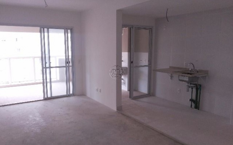 In Jardim Sul Strett Apartamento 75 metros 2 dormitorios 1 suite 1 vaga