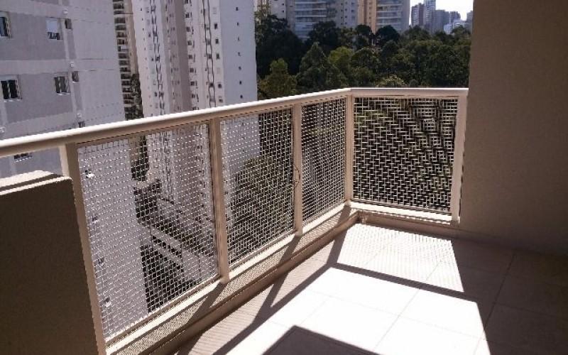 terraço (Copy)
