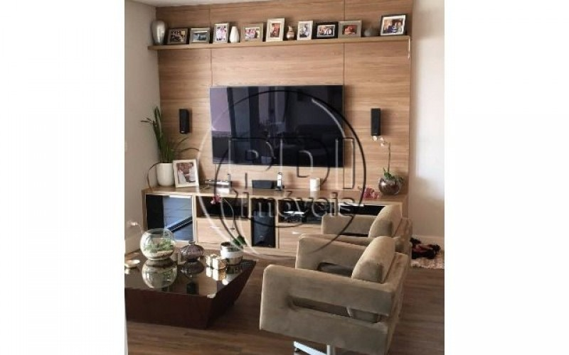 Apartamento Verde Morumbi 105 metros, 2 suites, 2 vagas, terraço gourmet.