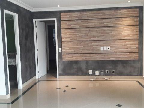 Ile Ecolife Morumbi - Apartamento 118 metros 3 dormitorios 2 suites 2 vagas