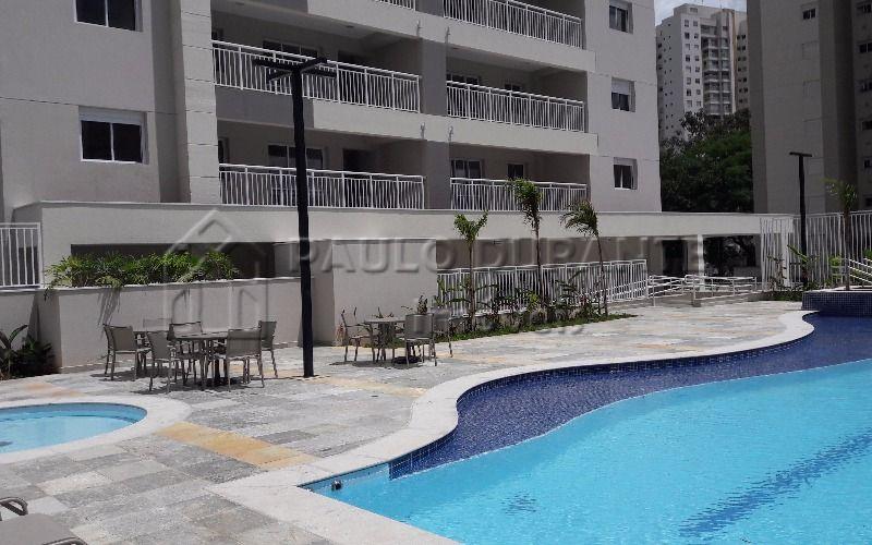 23 - piscina (5)