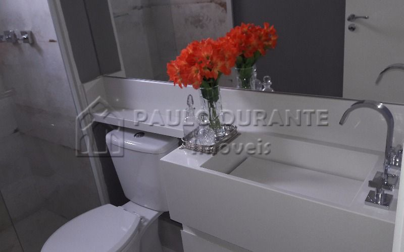 30 - banheiro (5)