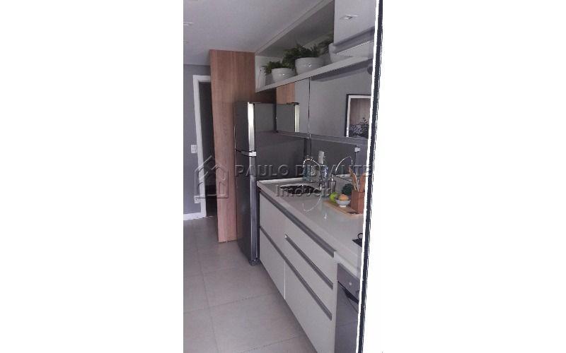 11 - cozinha (2)