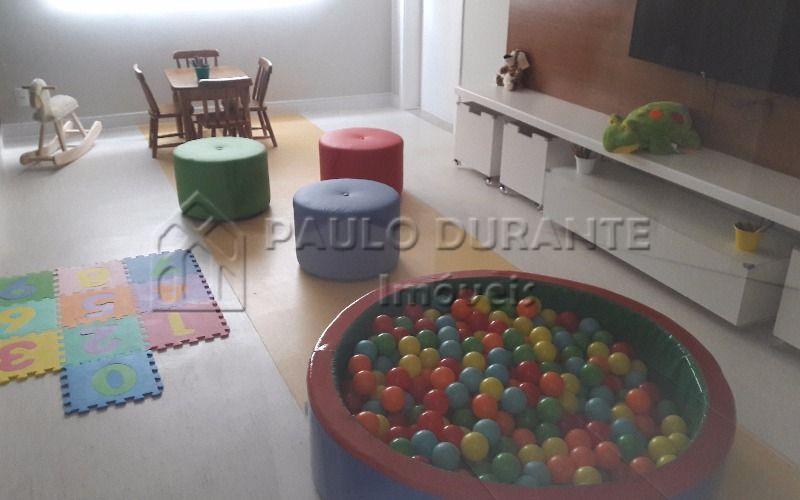 9 - brinquedoteca (2)
