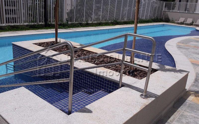 19 - piscina (2)