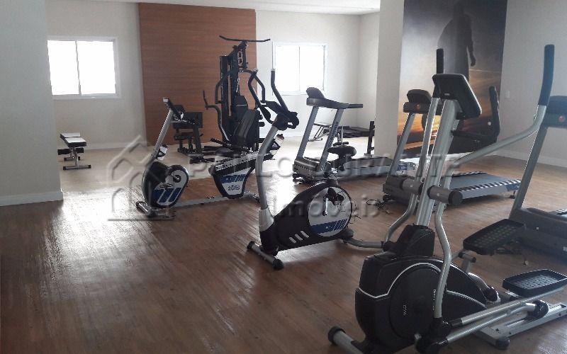 7 - fitness