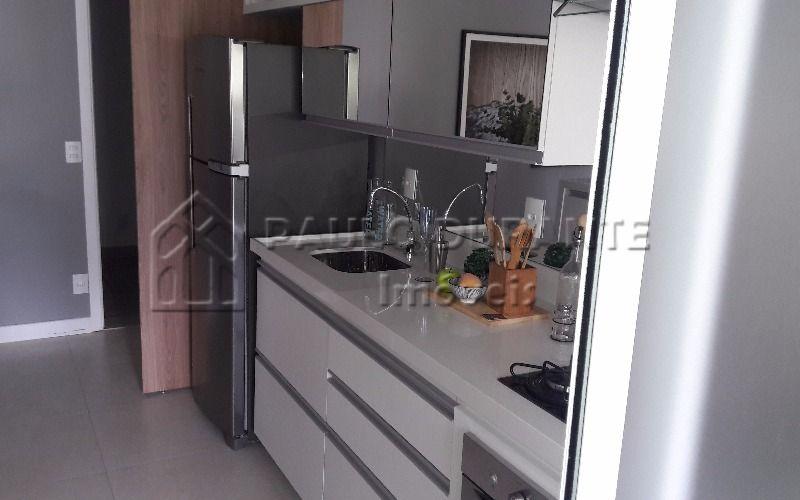 11 - cozinha (3)