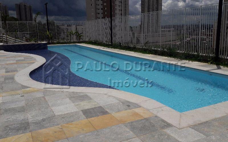 22 - piscina (7)