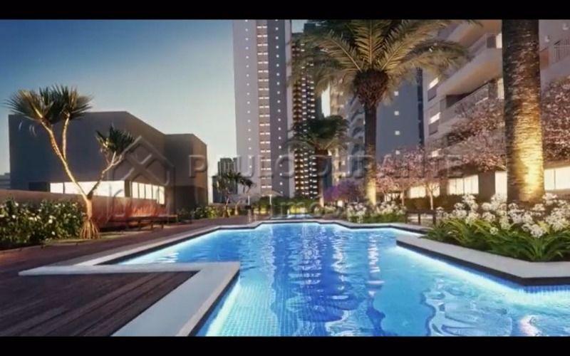 7 piscina.JPG