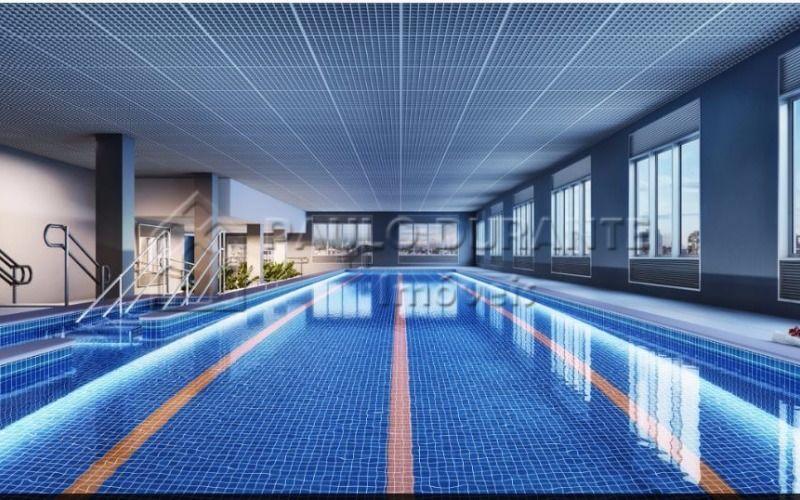 8 piscina coberta.JPG