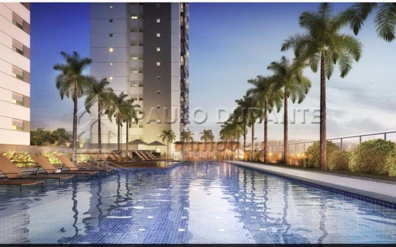 7 piscina (2).JPG