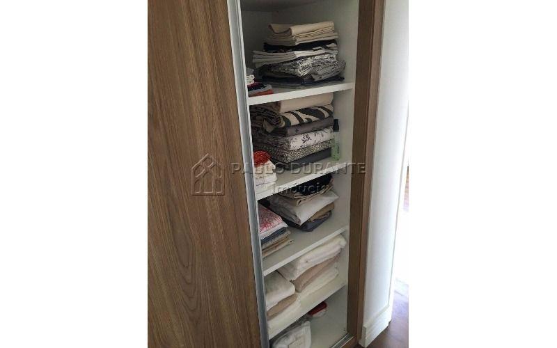 13 armario