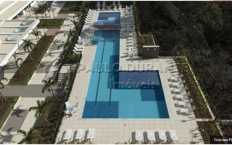 3 piscina.JPG