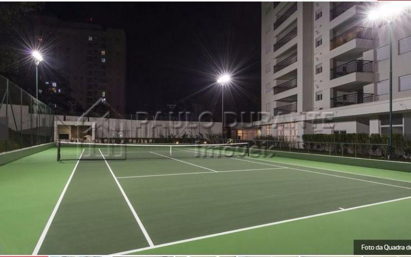 1 quadra de tenis.JPG