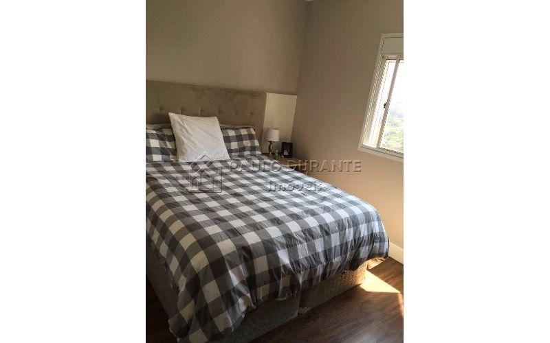 11 dorm suite