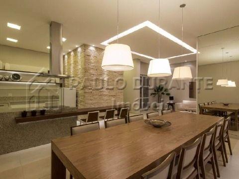 Verde Morumbi apartamento 104 metros 2 vagas terraço gourmet
