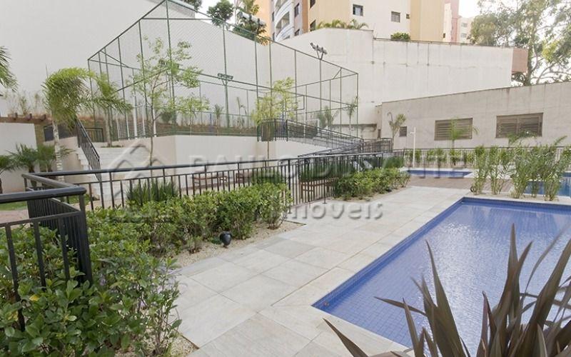 24 piscina (2)