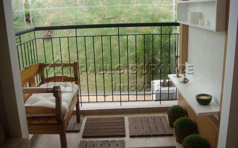 1 terraço