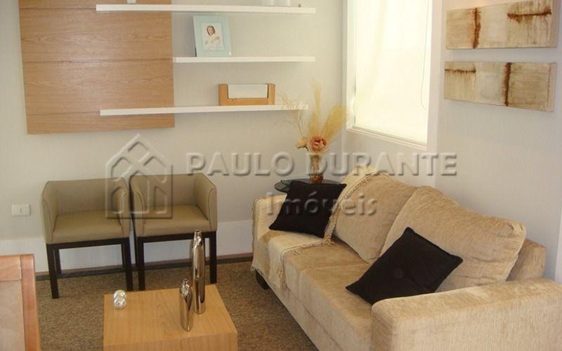 Fatto Morumbi apartamentos de 62 metros 3 dormitórios 2 vagas