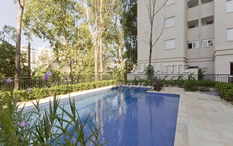 23 piscina (3)