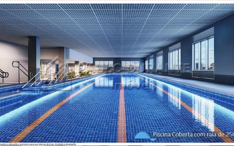 piscina coberta.png