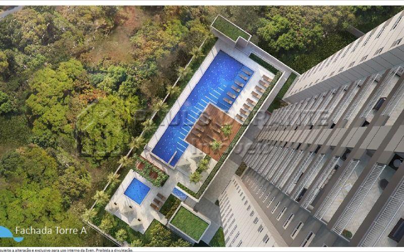 vista aerea piscina.png