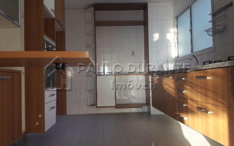 Ile Eco Life Morumbi Apartamento 145 metros, 3 dormitorios, 3 vagas