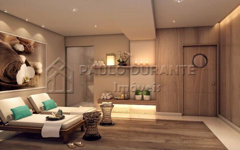 apartamento-misti-morumbi-130411066786034965_origi