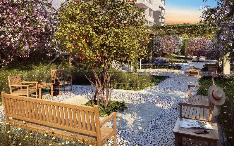 apartamento-misti-morumbi-130411067025340834_origi