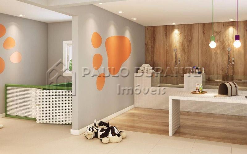 apartamento-misti-morumbi-130411067072453115_origi