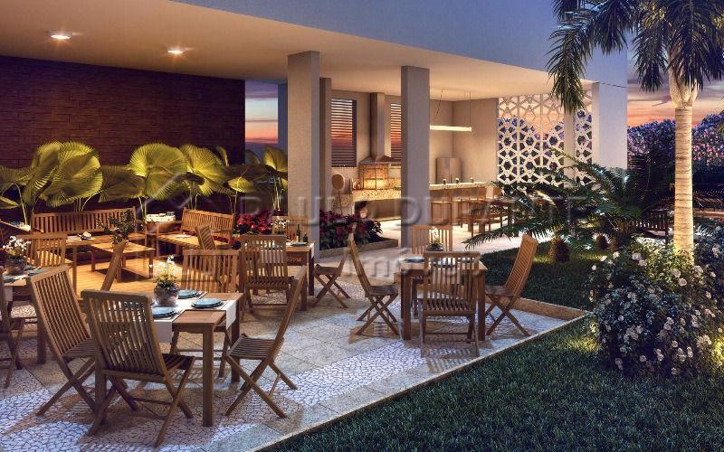 apartamento-misti-morumbi-130411066895547841_origi