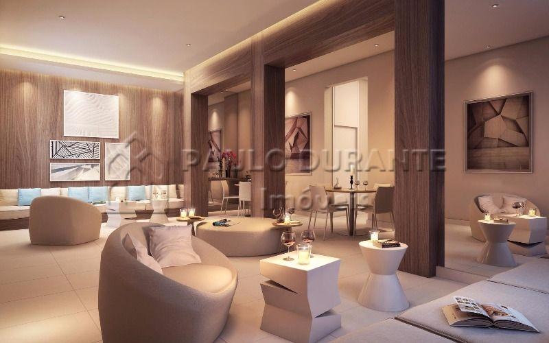 apartamento-misti-morumbi-130411066946092293_origi