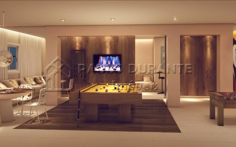 apartamento-misti-morumbi-130411067382271348_origi