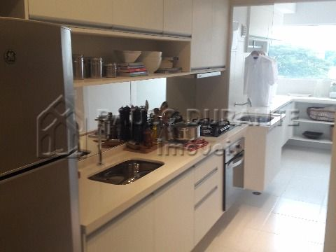 Misti Morumbi - Apartamento com 92 metros 3 dormitorios sendo 1 suite - 2 vagas