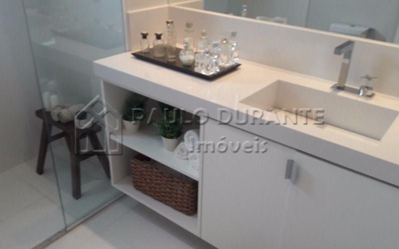 banheiro (3)
