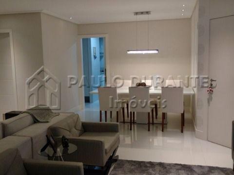 Ile ecolife Morumbi - Apartamento 94 metros - 2 dormitorios, sendo 1 suite - 2 vagas