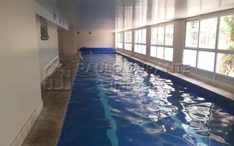 piscina coberta e aquecida (2)