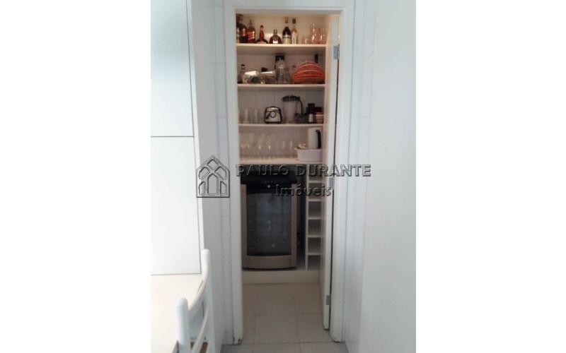 cozinha adega