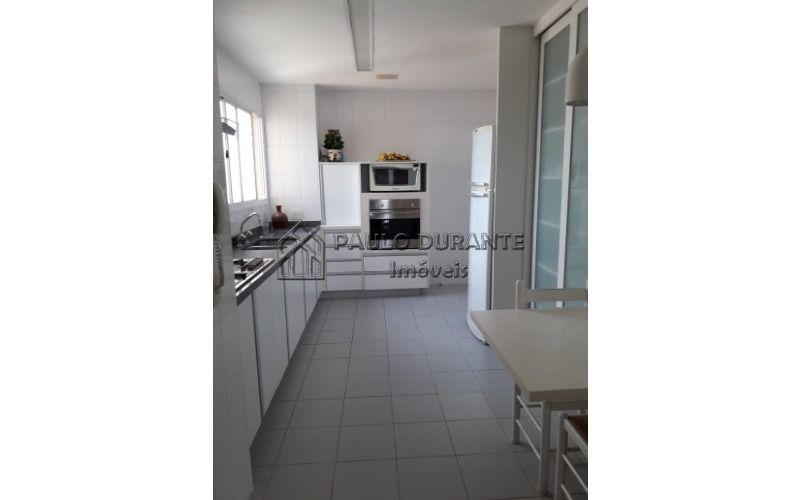 Ile Ecolife Morumbi - Apartamento 145 metros 3 suites 3 vagas