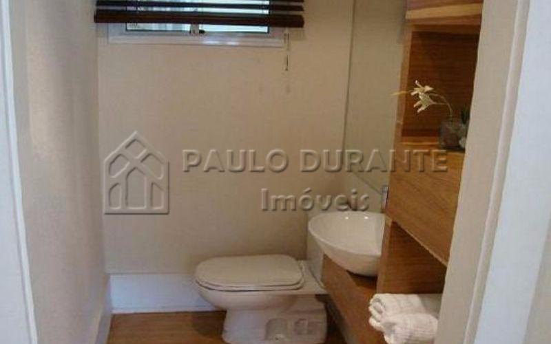 banheiro decorado (2).JPG