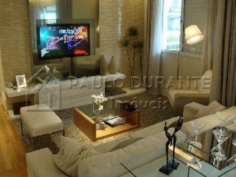 Helbor Spazio Vita Morumbi - Apartamento 80 metros 2 dormitorios 1 vagas