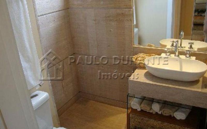 banheiro decorado.JPG