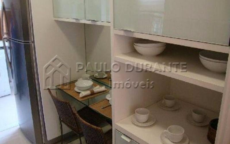 cozinha decorado.JPG