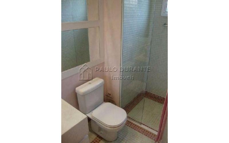 banheiro decorado (3).JPG